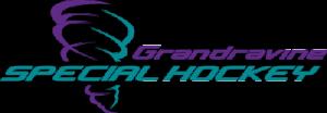 GR-Special-Hockey-med